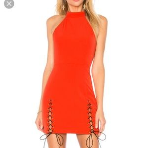 ❤️NWOT❤️ BY THE WAY DRESS